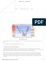 Bowen Reaction Series - Petrology Laboratory