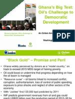 File Ghana Oil Powerpoint FINAL 1