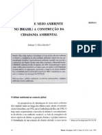 artigo_2_Plural_6.pdf