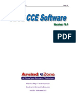 CBSE CCE Software Manual.pdf