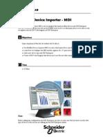 D1- ModBus Device Importer- LAB.doc