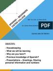 presentation1mspanish