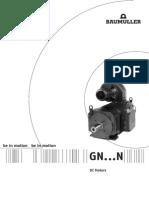 GN-N us 03-05_2.pdf