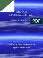 MEDIA W SPOŁECZEŃSTWIE_12