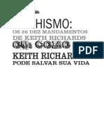 0292dcb7e4 keithismo.pdf