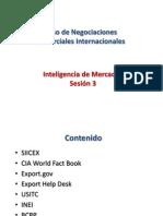 Sesión 3  Fuentes de Información y Herramientas de Inteligencia de Mercados (2) (1)