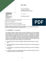 exame_data2_2002_2003_1 (nao resolvido)