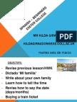 presentation4 sp mail