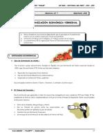 2do. Año - HP - Guía Nº 7 - Organización Económica.doc