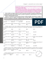 03 Cangur Mate Faza II Cls 5-6 Pag 8-10-2013