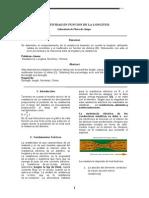 LAB Fisica de Campo(1) - Copia