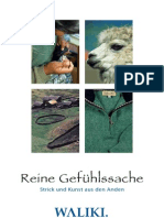 WALIKI Katalog 2009 - Endkunden