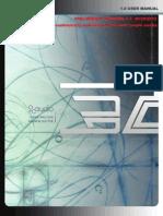 2CAudio B2 Manual