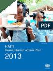 2013_Haiti_HAP