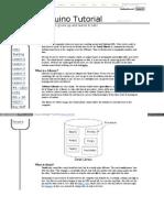 Www Ladyada Net Learn Arduino Lesson4 HTML