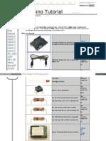 Www Ladyada Net Learn Arduino Lesson5 HTML