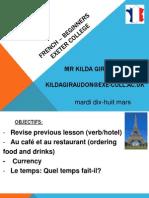 presentation6 fr mail
