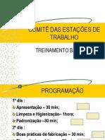 TREINAMENTO BASICO CELULAS OPERACIONAIS.ppt
