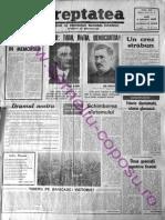 dreptatea-nr01-1990-0205