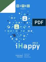 ihappyebook2013
