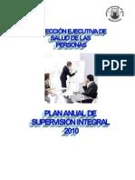 plan_desp