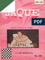 Jaque 99