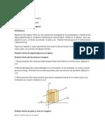 Clase 13 Geometria Del Espacio