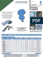 PolySprint_Trifold.pdf
