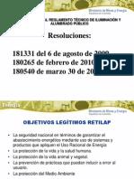 conformidad_productos_retilap