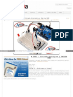 Www Arduteka Com 2011 11 Tutorial Arduino 0003 Entrada Analo