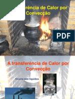 {4600C07A-C23D-4302-8778-92114A294043}_slides_do_tópico_6_Convecção.ppt