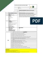Ptt 07 Mantenimiento de Articulacion Central Scooptramdumper