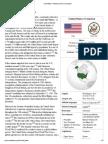 United States - Wikipedia, The Free Encyclopedia