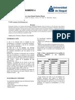 ARTICULO LABORATORIO 1.docx