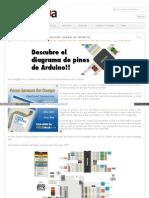 Www Arduteka Com 2013 02 Arduino Pinout