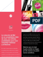 Catalogo Bell Aa Loranca