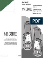 mr-coffee-109041