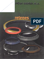 Catalogo_Retenes.pdf