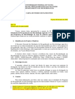Carta+de+Pedido+de+Patrocinio+Final[1] (1)
