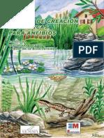 Creacion charcas anfibios.pdf