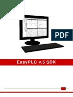 EasyPLC v5 SDK.pdf