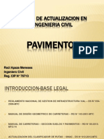 01 PAVIMENTOS-JCM