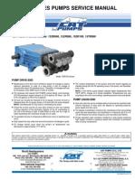 Manual mantenimiento CAT PUMPS.pdf