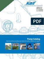 General-CAT-Pump-Catalog-L1.pdf