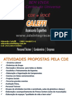 propostaginasticalaboralcomvalor-130127215246-phpapp02