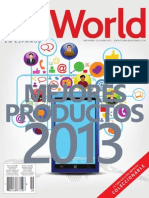 Noviembre Diciembre 2013 PCWORLD.pdf