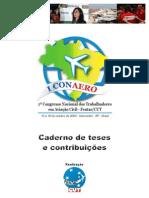 caderno_teses_conaero