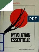 AA. VV. - Les affiches de Mai 68, ou, L'imagination graphique (1982)