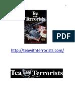 156607529 Tea With Terrorists