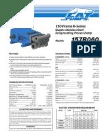 157R060_C.pdf